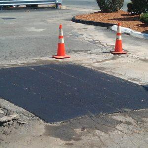 asfalt rece jtj 3