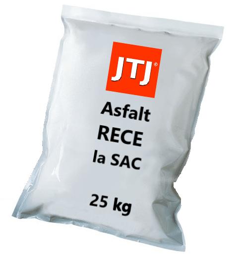 Asfalt Rece (1 sac 25 kg) 1