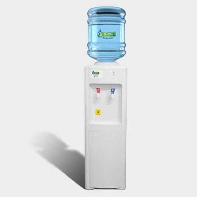 Dozator de apă H2On Standard 1