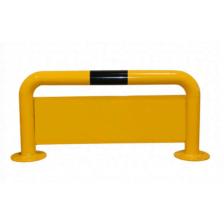 Bariera protectie pentru spatii private 750x1200mm