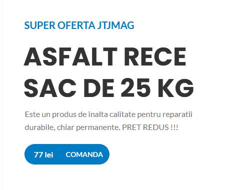 Screenshot 2021 02 27 Catalog Produse si Servicii JTJMAG Romania JTJMag ro1